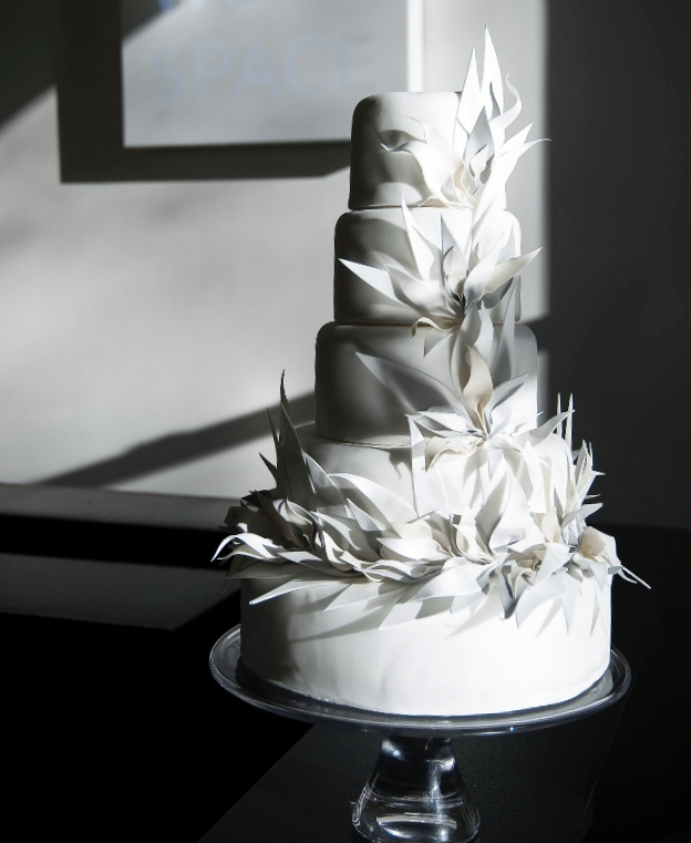 wedding-cakes-5-03132014ny