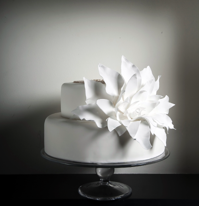 wedding-cakes-9-03132014ny