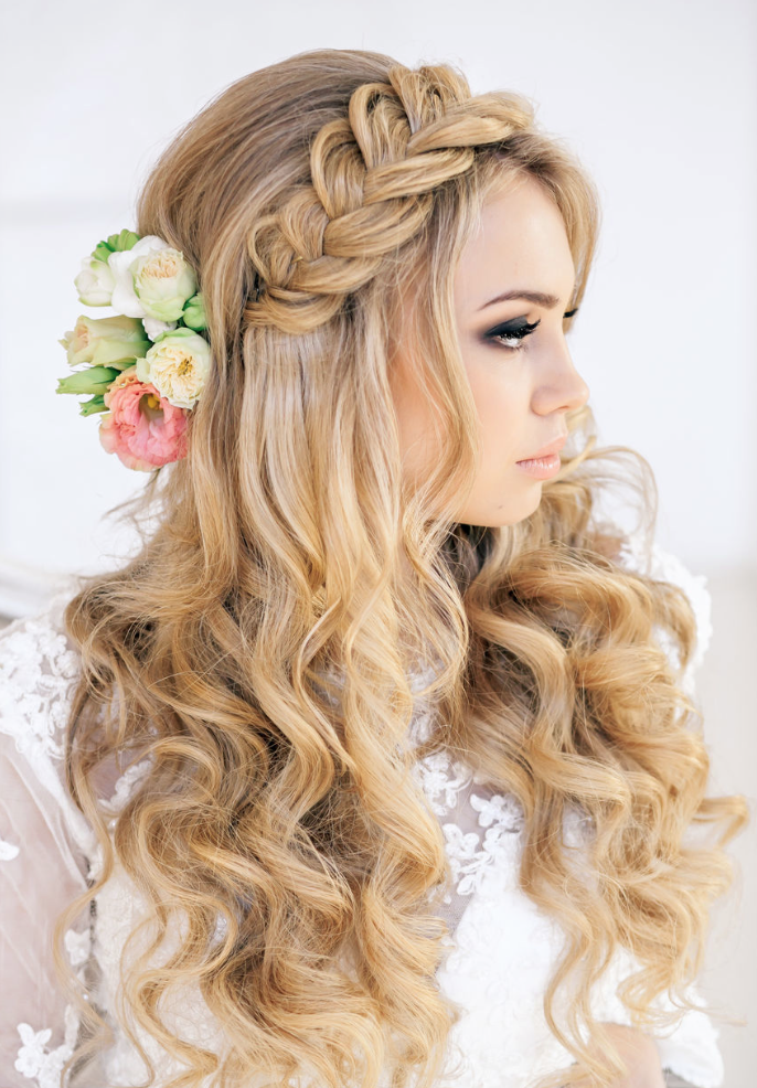 wedding-hairstyles-1-03282014nz