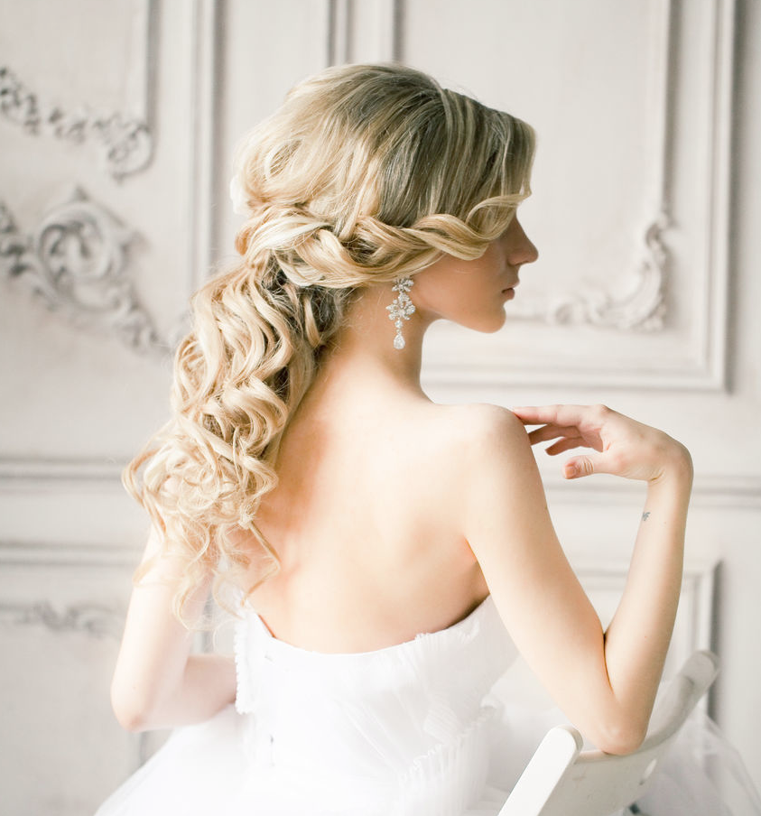 wedding-hairstyles-10-03282014nz