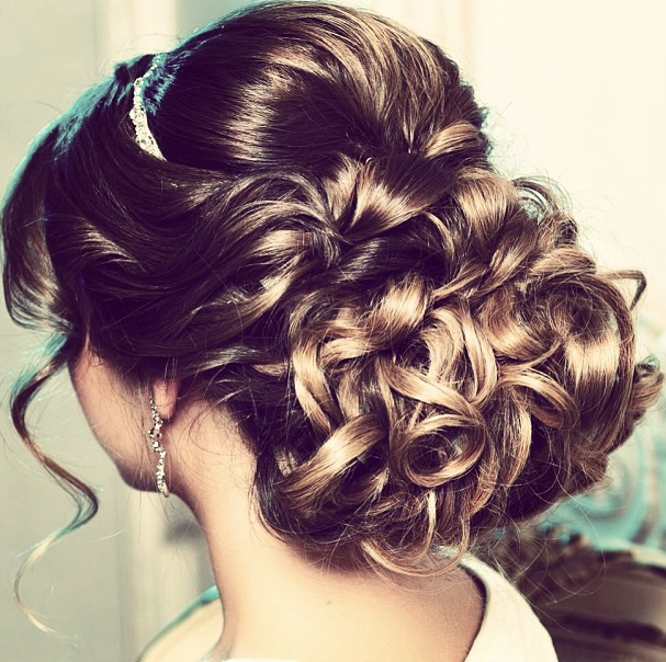 wedding-hairstyles-11-03282014nz