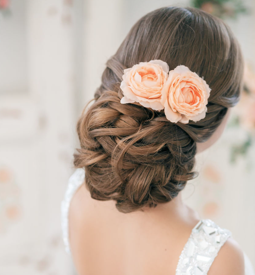 wedding-hairstyles-12-03282014nz