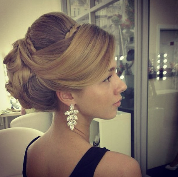 wedding-hairstyles-14-03282014nz
