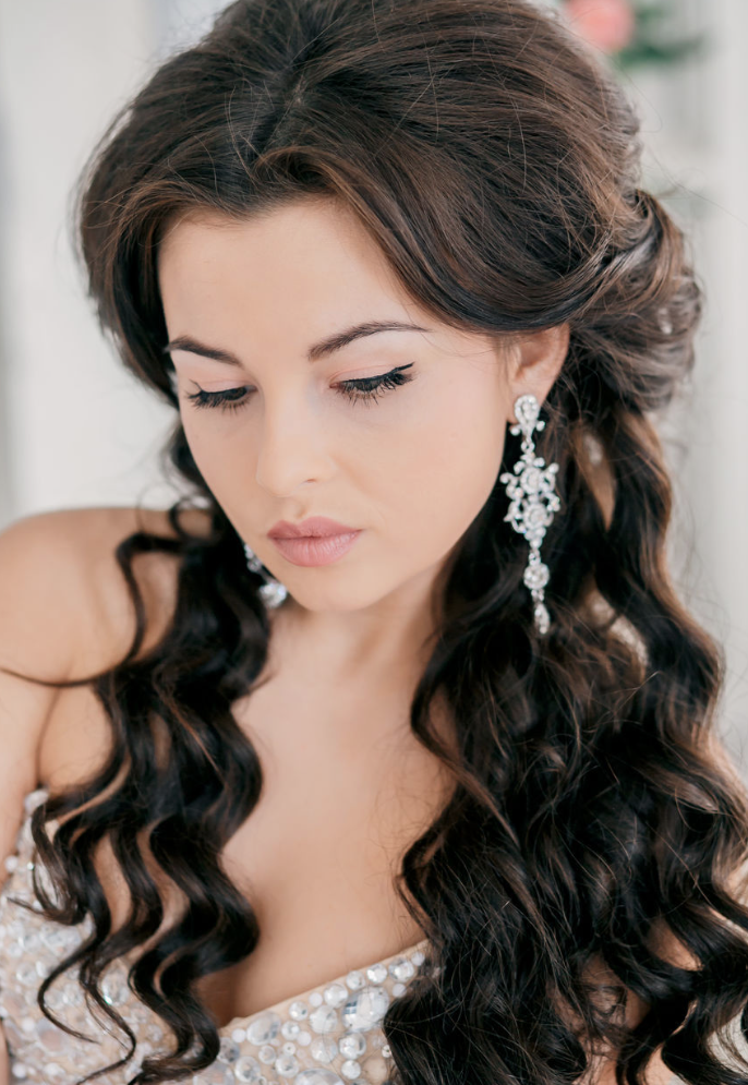 wedding-hairstyles-15-03282014nz