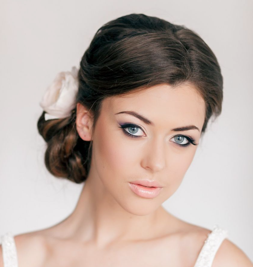 wedding-hairstyles-18-03282014nz