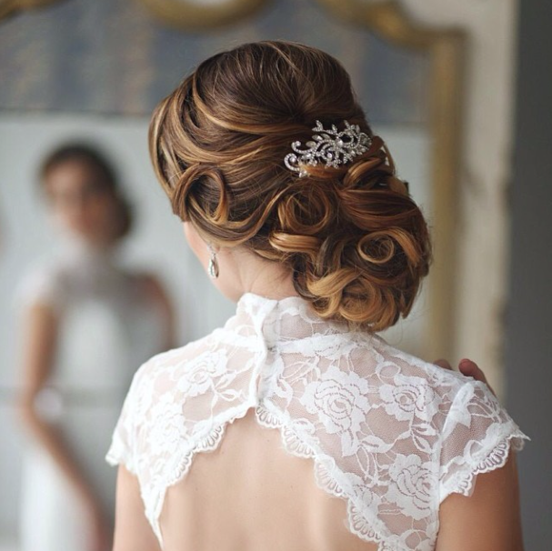 wedding-hairstyles-2-03282014nz