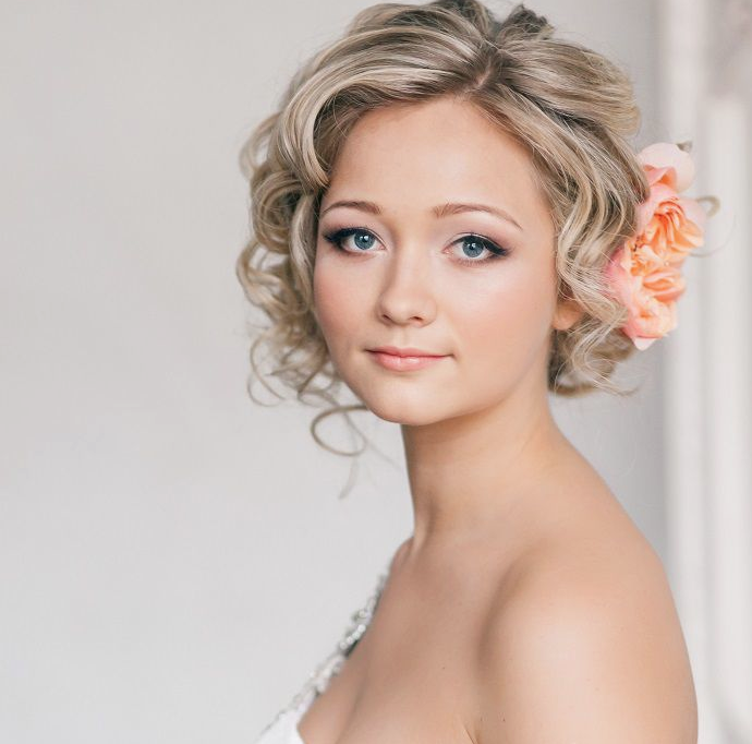 wedding-hairstyles-22-03282014nz