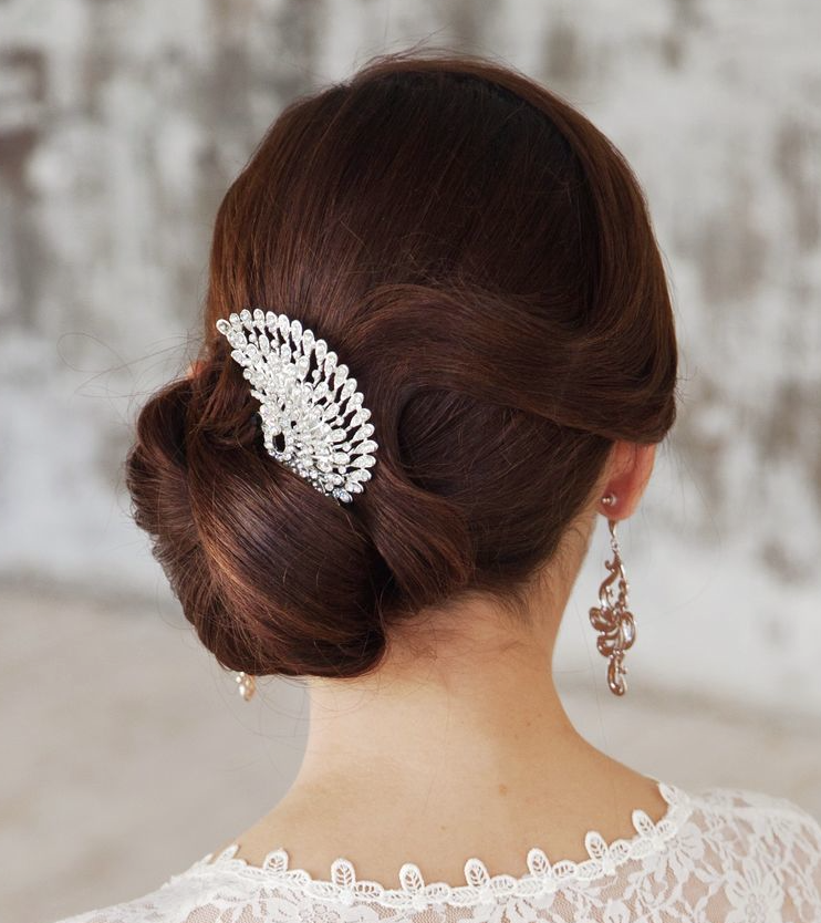 wedding-hairstyles-23-03282014nz