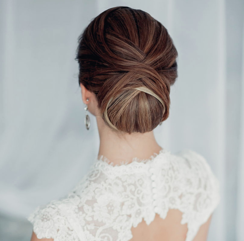wedding-hairstyles-25-03282014nz