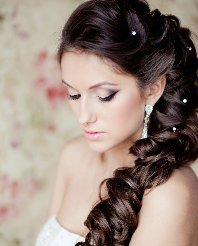 wedding-hairstyles-26-03282014nz