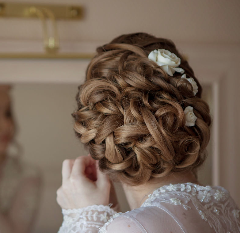 wedding-hairstyles-29-03282014nz