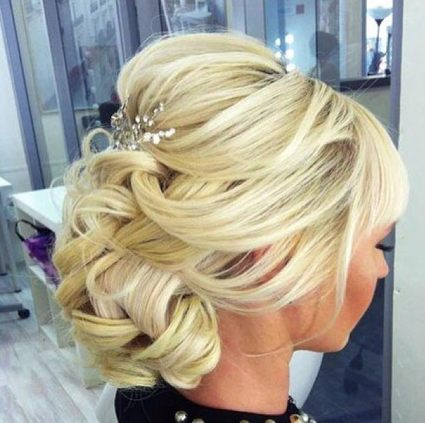 wedding-hairstyles-3-03282014nz