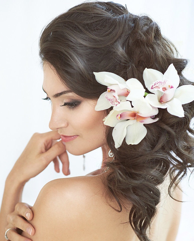 wedding-hairstyles-5-03282014nz