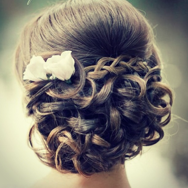 wedding-hairstyles-7-03282014nz