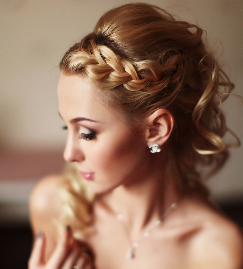 wedding-hairstyles-9-03282014nz