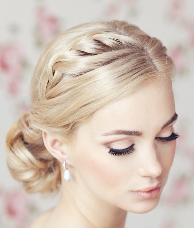 wedding-hairstyle-ideas-1-04082014nz