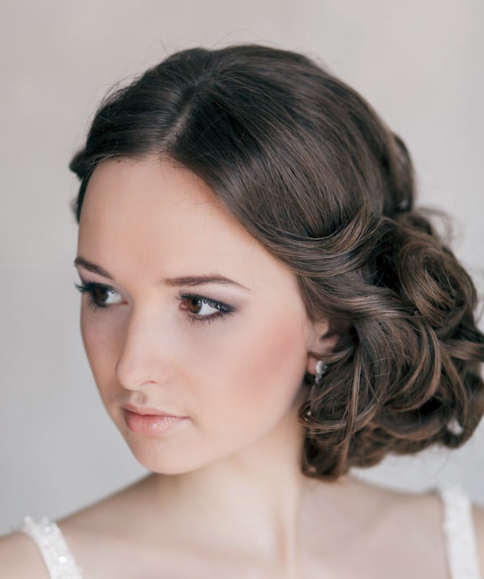 wedding-hairstyle-ideas-12-04082014nz