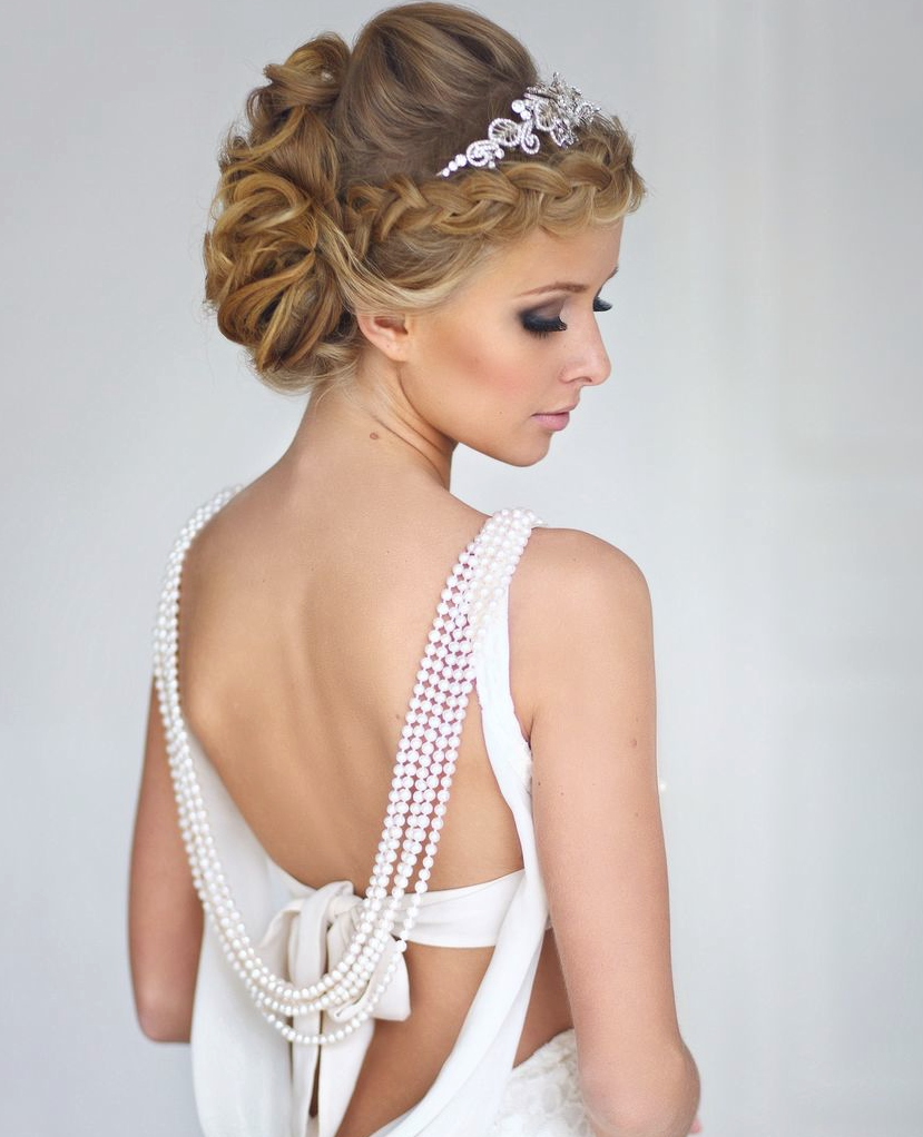 wedding-hairstyle-ideas-13-04082014nz