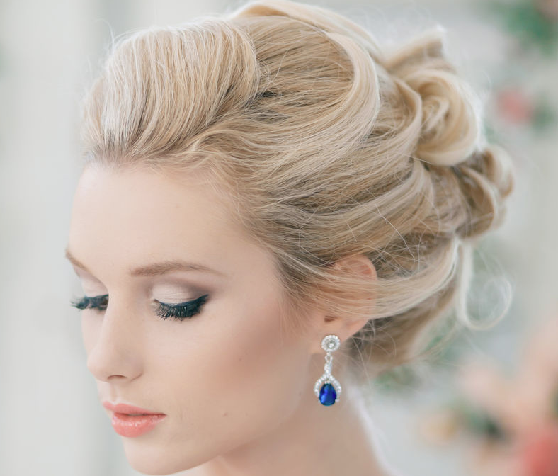 wedding-hairstyle-ideas-2-04082014nz