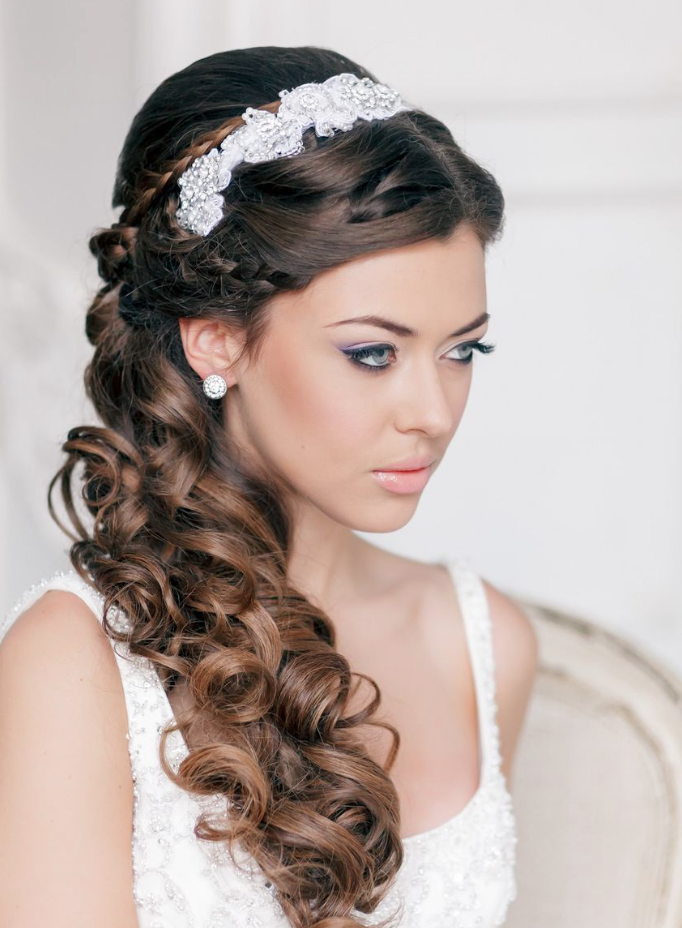 wedding-hairstyle-ideas-3-04082014nz
