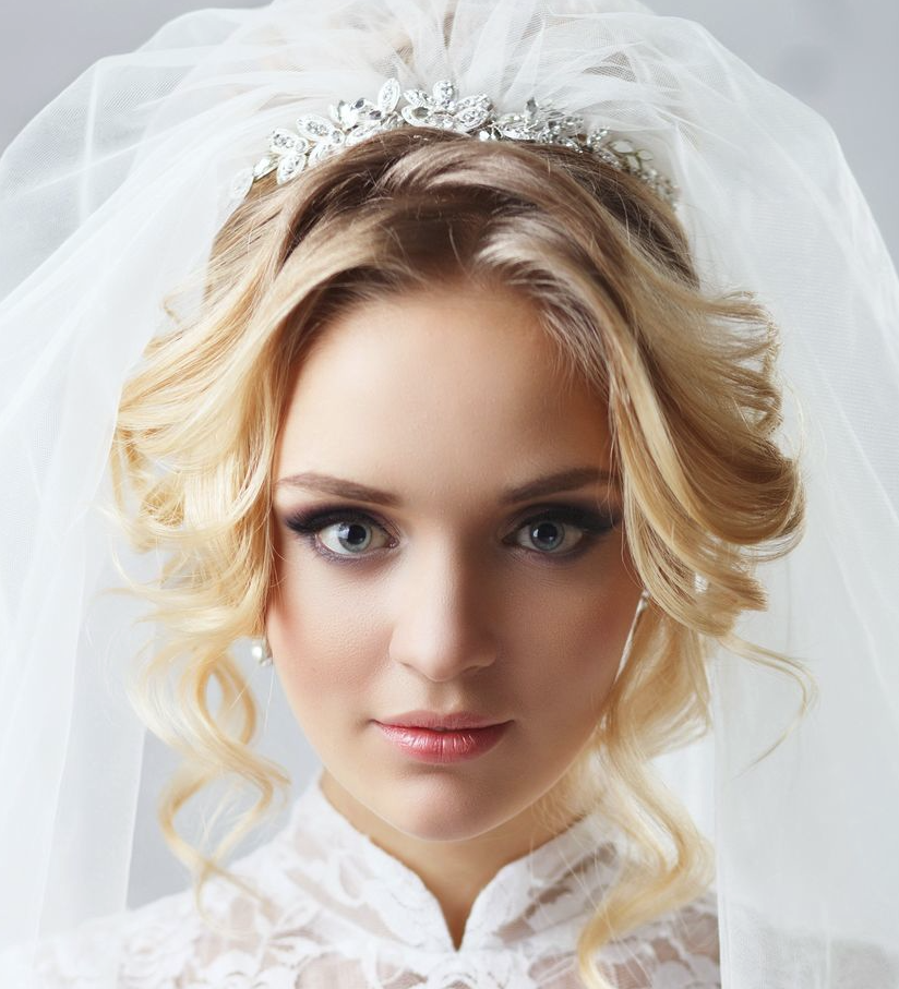 wedding-hairstyle-ideas-7-04082014nz