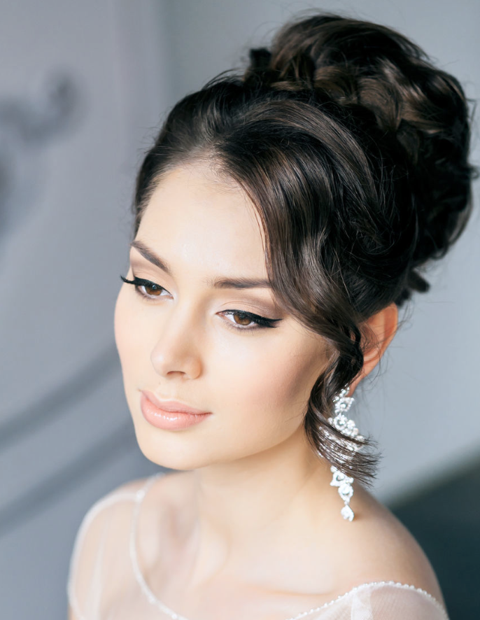 wedding-hairstyles-10-04042014nz