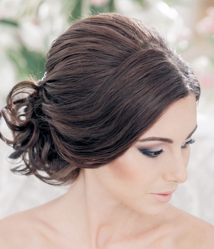 wedding-hairstyles-11-04042014nz