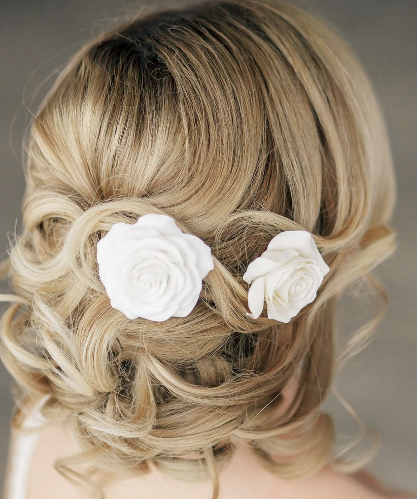 wedding-hairstyles-13-04042014nz