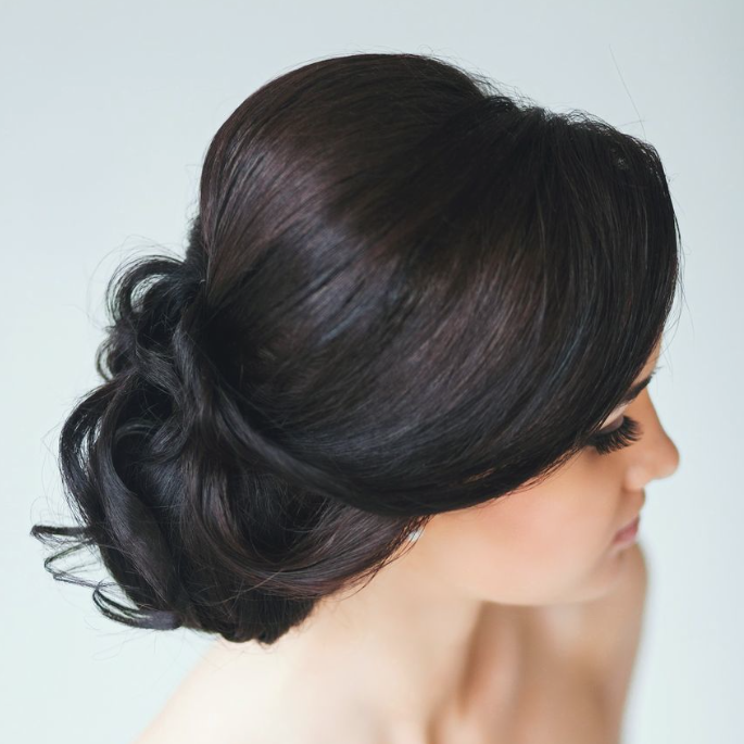 wedding-hairstyles-14-04042014nz