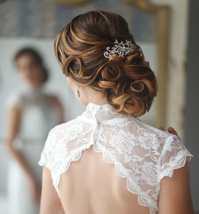 wedding-hairstyles-15-04042014nz