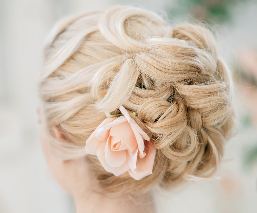 wedding-hairstyles-16-04042014nz
