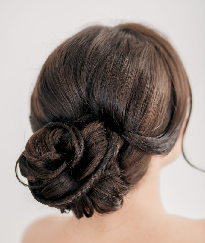 wedding-hairstyles-17-04042014nz