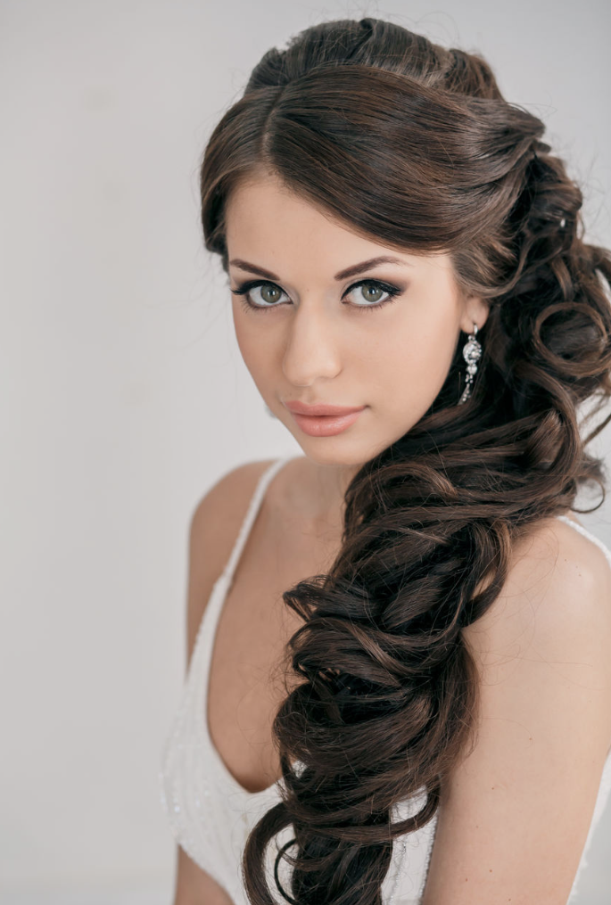 wedding-hairstyles-19-04042014nz