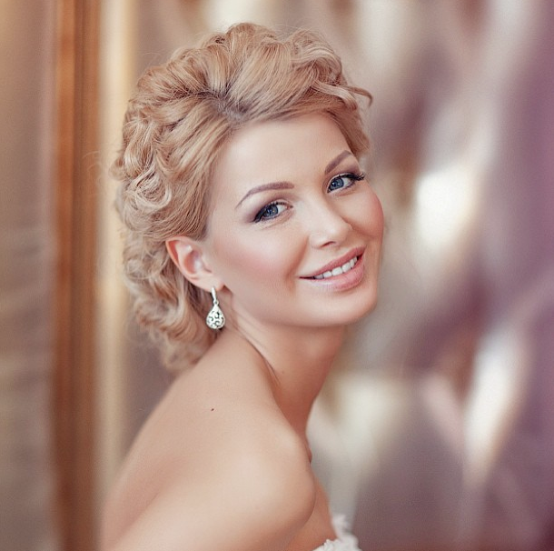 wedding-hairstyles-2-04042014nz