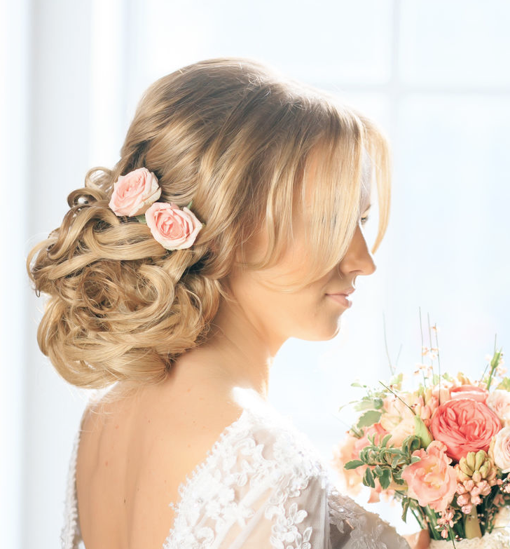 wedding-hairstyles-4-04042014nz