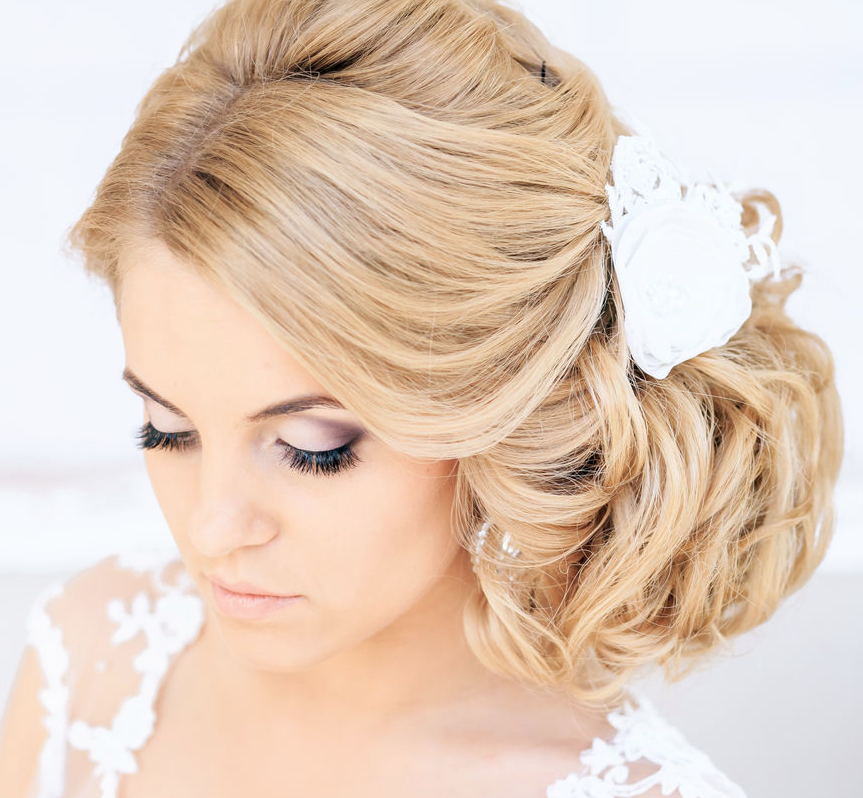 wedding-hairstyles-5-04042014nz