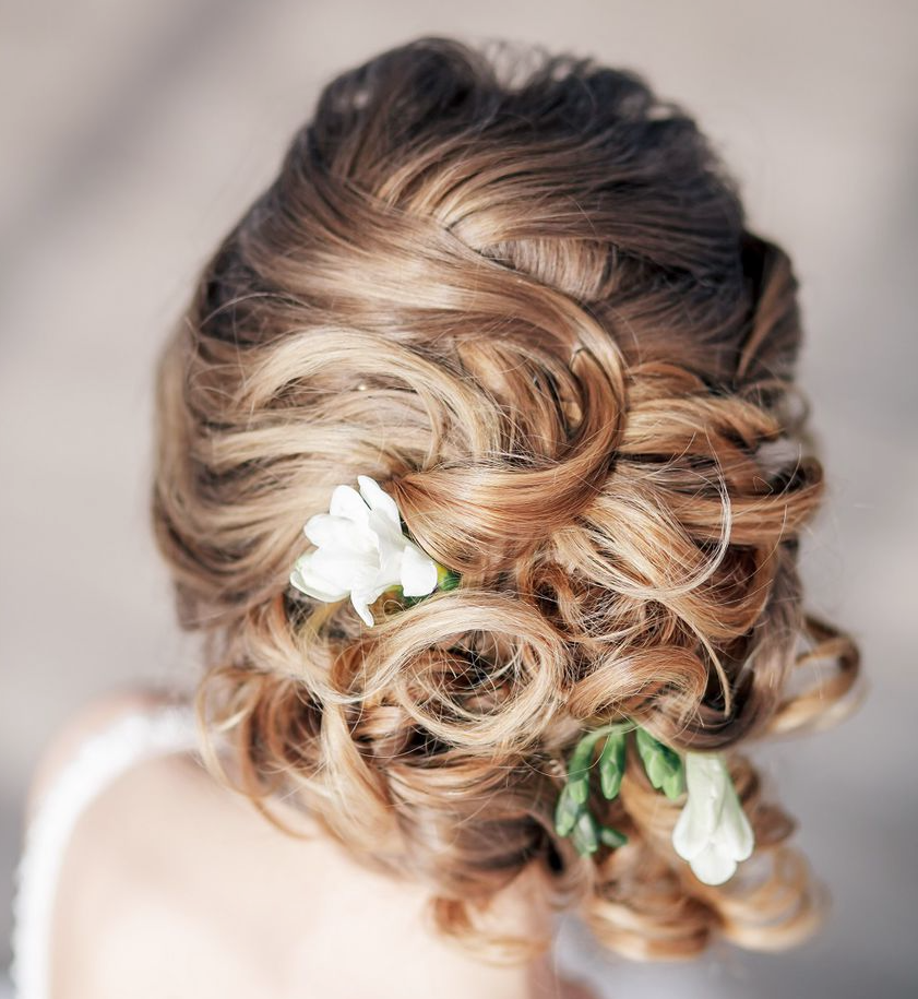 wedding-hairstyles-6-04042014nz