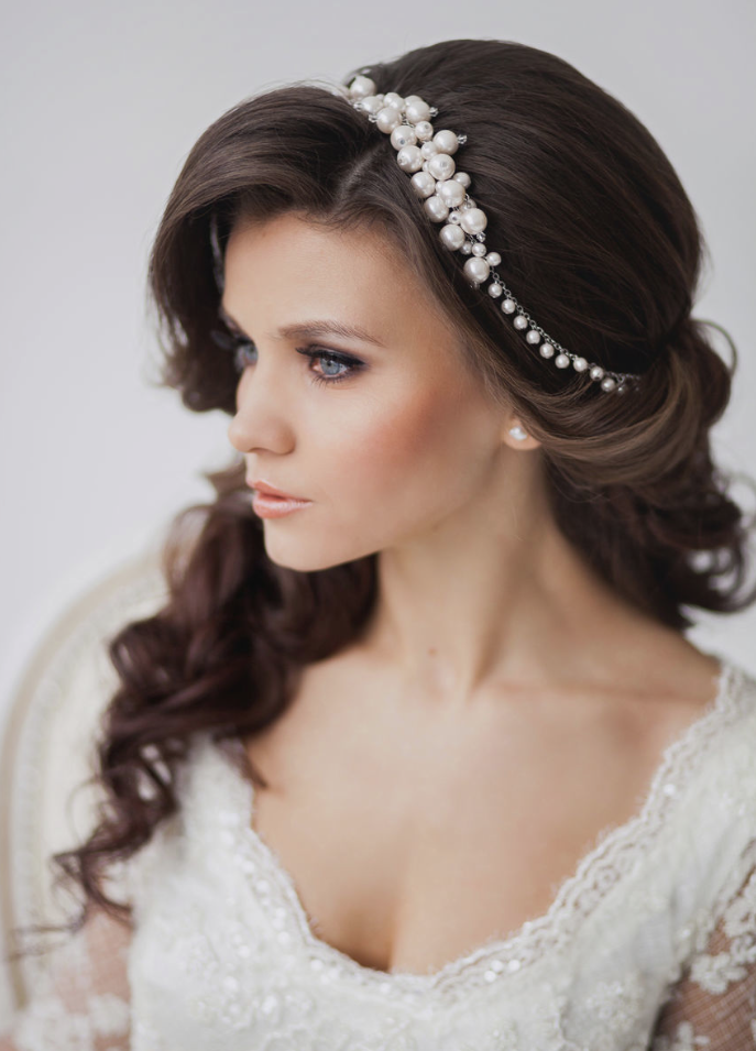 wedding-hairstyles-8-04042014nz