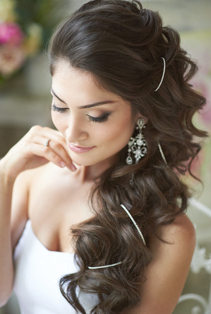 wedding-hairstyles-9-04042014nz