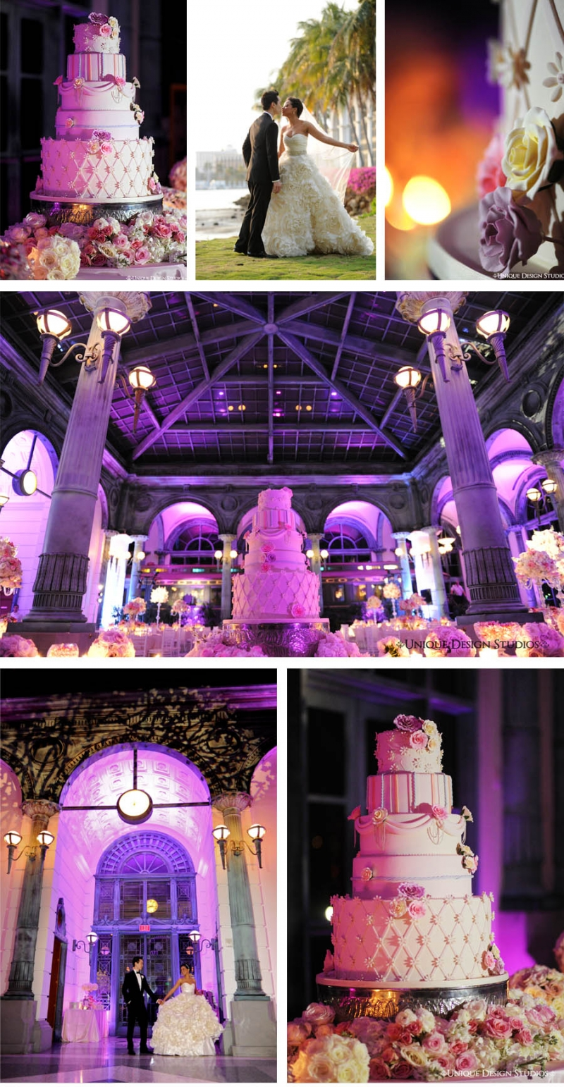 wedding-reception-ideas-10-04232014nz