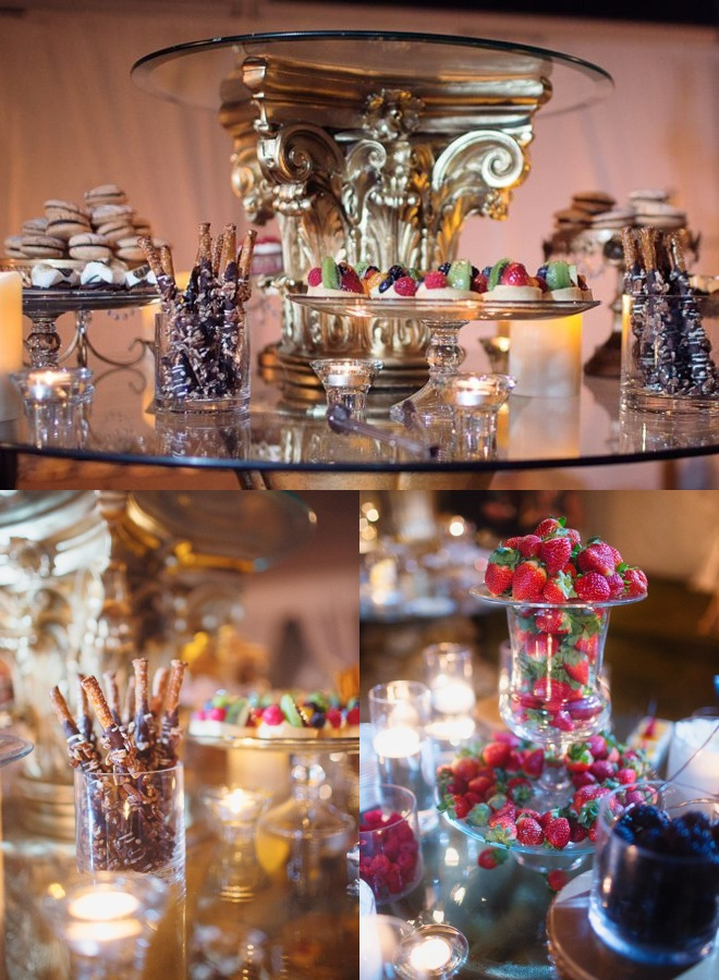 wedding-reception-ideas-10-04292014nz