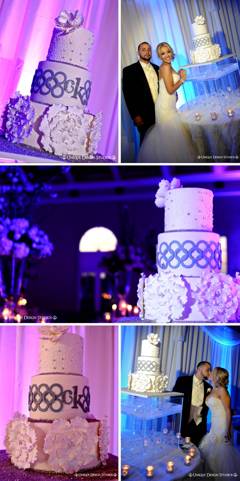 wedding-reception-ideas-11-04232014nz