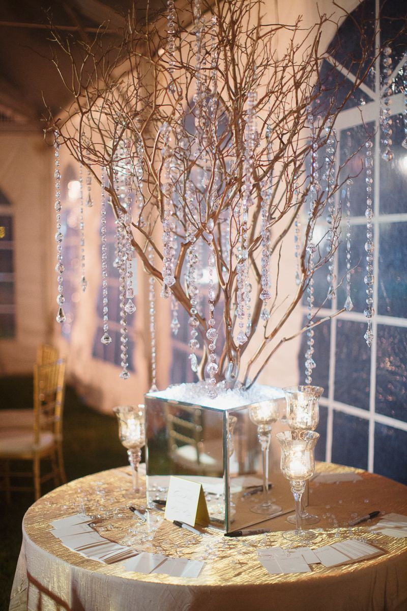 wedding-reception-ideas-11-04292014nz