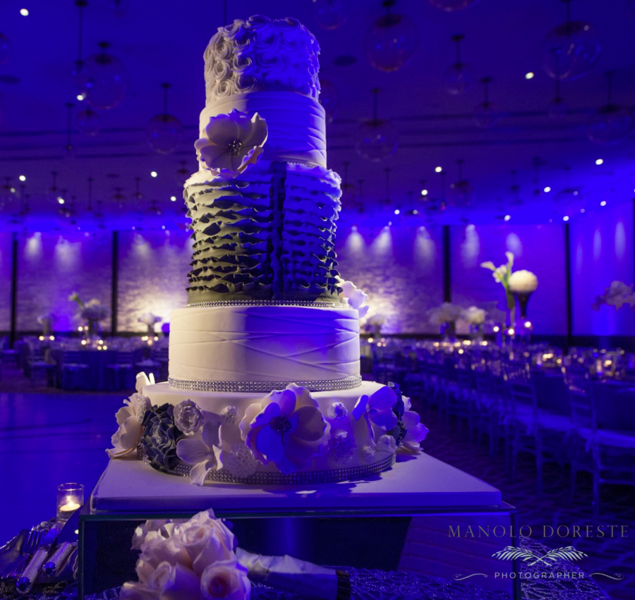wedding-reception-ideas-13-04232014nz