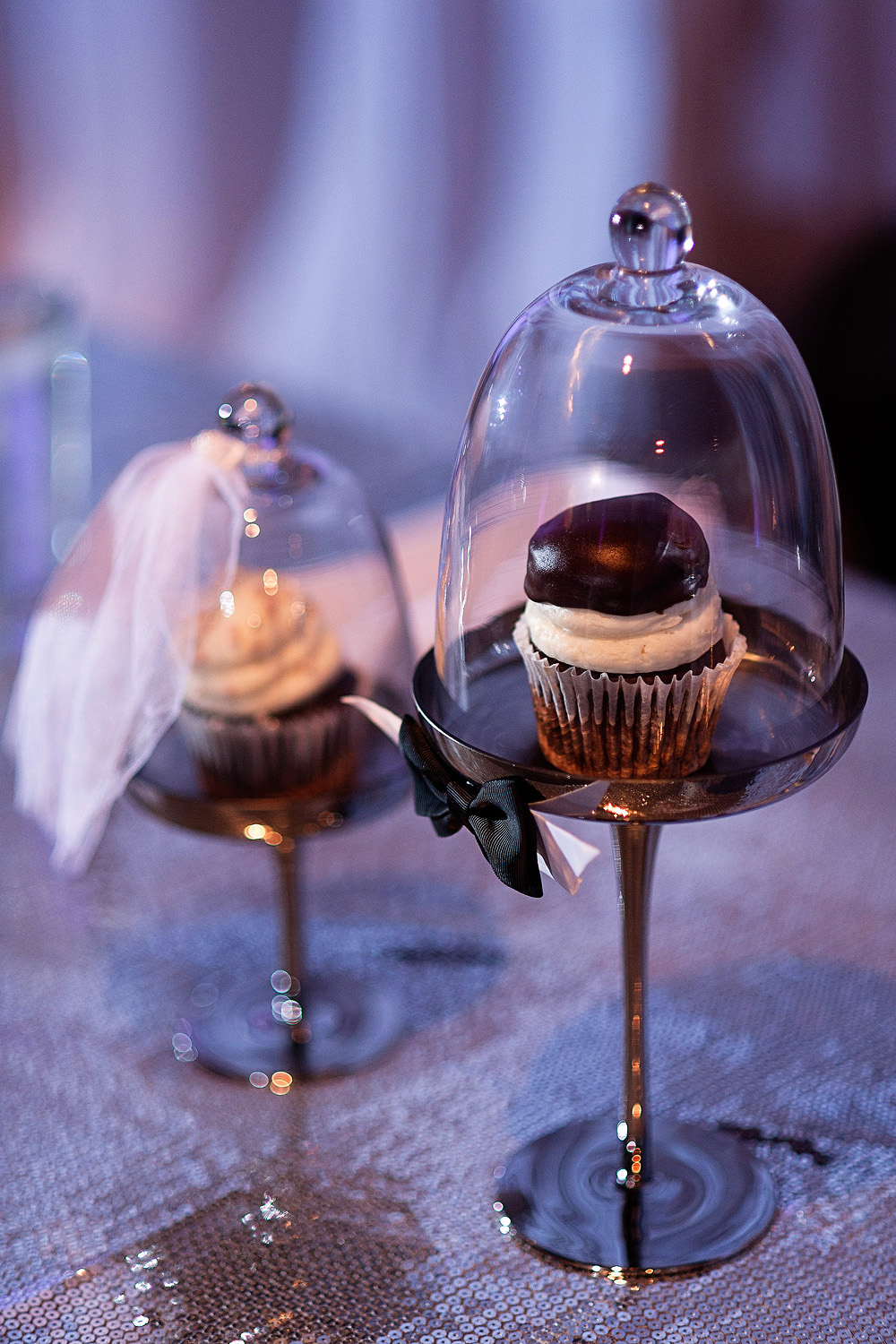 wedding-reception-ideas-17-04262014nz