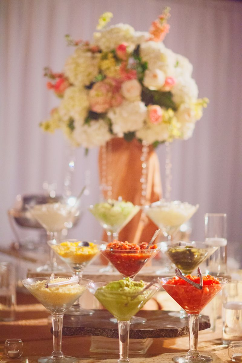 wedding-reception-ideas-17-04292014nz