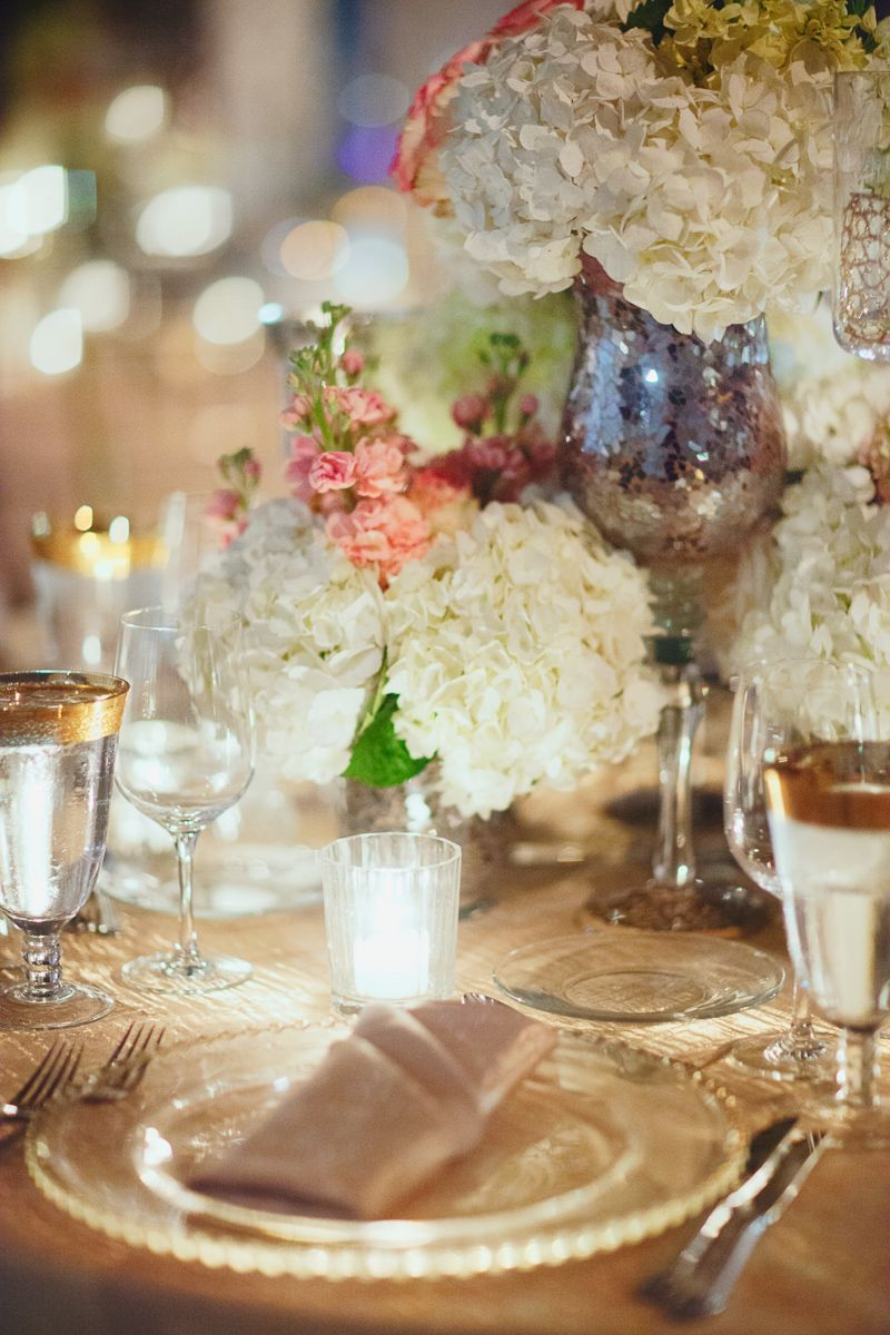 wedding-reception-ideas-18-04292014nz