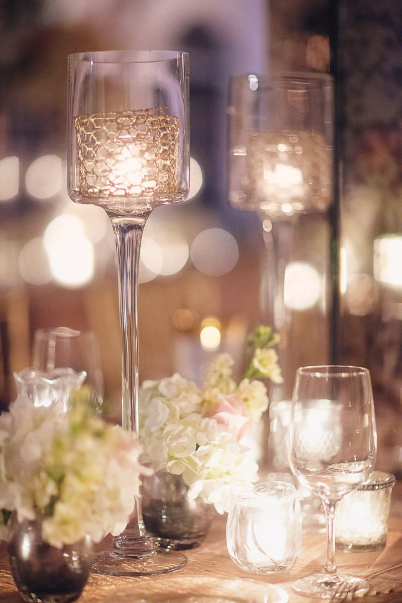 wedding-reception-ideas-19-04292014nz