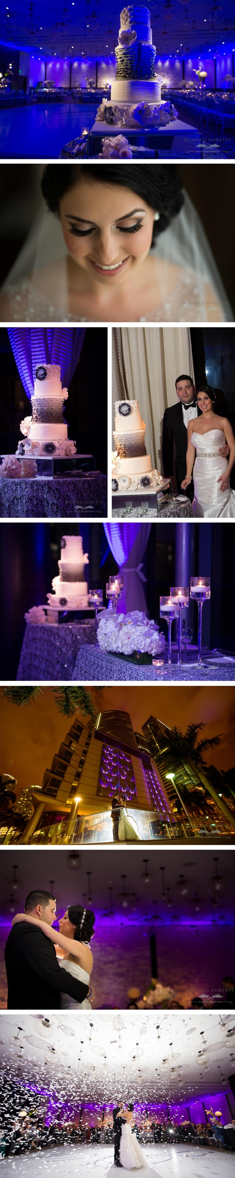 wedding-reception-ideas-2-04232014nz