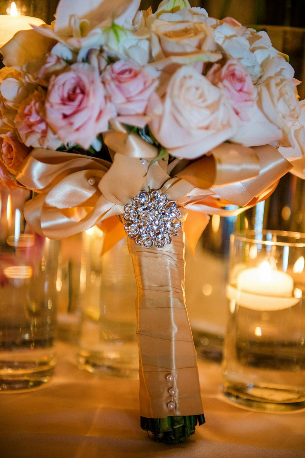 wedding-reception-ideas-21-04172014nz